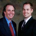 Blackford & Flohr, LLC