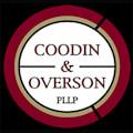 Coodin & Overson, PLLP