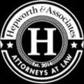 Hepworth & Associates, LLC