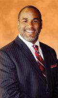 Brian D. Granville Attorney at Law