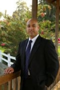 Jonathan DeJesus Attorney at Law, P.C.
