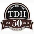 Thompson, Dunlap & Heydinger, Ltd.