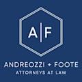 Andreozzi & Associates, P.C.