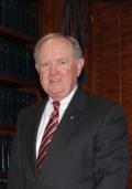 Garner and Still Attorneys at Law, LLC