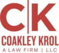 CoakleyKrol, LLC