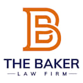 The Baker Law Firm