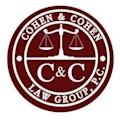Cohen & Cohen Law Group, P.C.
