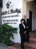 Koestner & Shahon, Attorneys at Law