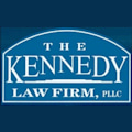 The Kennedy Law Firm, PLLC