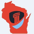 Wisconsin Injury Help