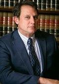 The Law Offices of Jeffrey E. Goldman