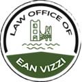 Law Office of Ean Vizzi