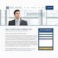 Mill Stone Legal Group, LLC
