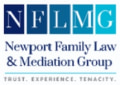 Newport Family Law & Mediation Group