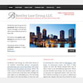 Bentley Law Group LLC