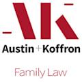 Austin+Koffron