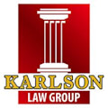 Karlson Law Group, P.A.