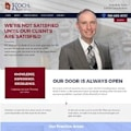 Koch & Associates P.C. Attorneys At Law