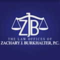 The Law Offices of Zachary J Burkhalter, PC