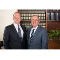 Naumes Law Group, LLC