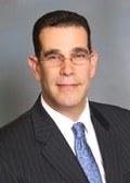 Marc J. Lieberman Esq.