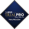 Trial Pro, P.A. Fort Myers