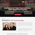 Miller Flannery Law LLC