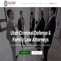 Salcido Law Firm