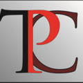 Tahirkheli & Premer-Chavez Law Office, LLC