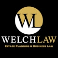 Welch Law LLC
