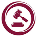 The Law Office of Debbe A. Levin, LLC