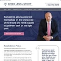 Mudd Legal Group