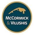 McCormick & Vilushis LLC
