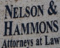 Nelson & Hammons Attorney at Law