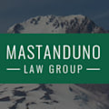 Mastanduno Law Group