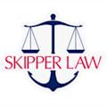Skipper Law, LLC