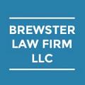 Brewster Law Firm LLC