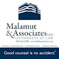 Malamut & Associates, LLC