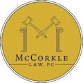 McCorkle Law, PC
