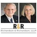 Richardson & Richardson, LLLP