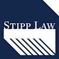 Stipp Law, LLC