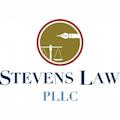 Stevens Law, PLLC
