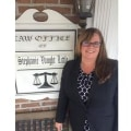 Law Office of Stephanie Vaught Little, PC