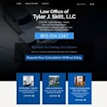Law Office of Tyler J. Skitt, LLC