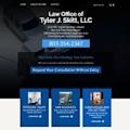 Law Office of Tyler J. Skitt, LLC