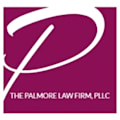 The Palmore Law Firm, PLLC