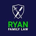 Ryan Family Law
