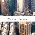 Wagner, Berkow & Brandt, LLP