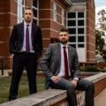 Law Offices of Glenn & West, LLC