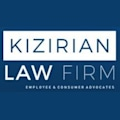 Kizirian Law Firm